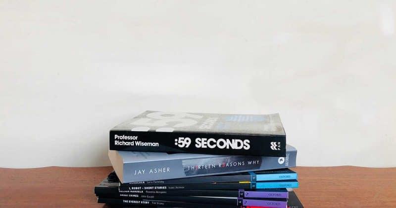 Graded reader