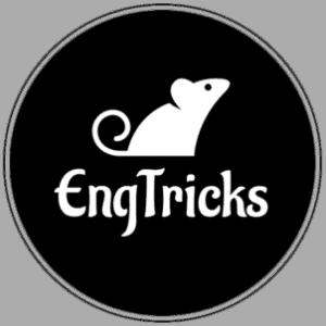 Engtricks